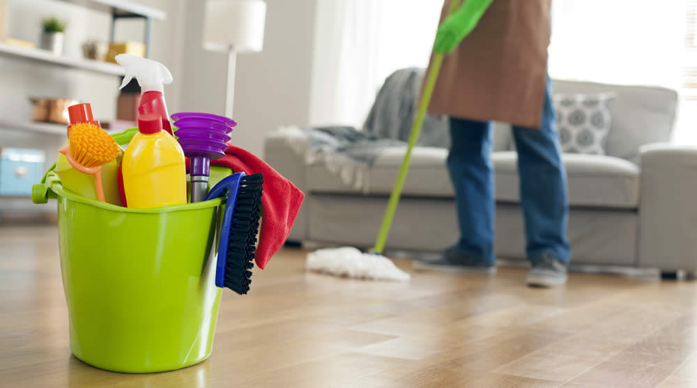 clean-home-before-listing-for-sale-by-owner