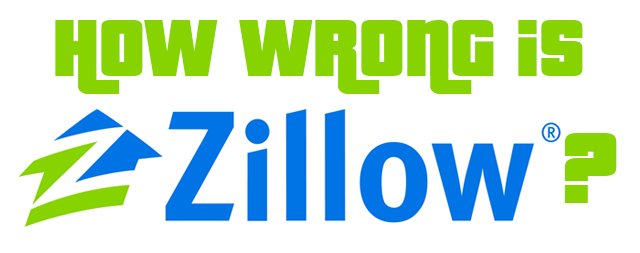 how-wrong-is-zillow