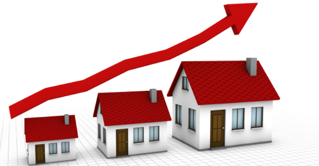 rising-house-prices-33.png