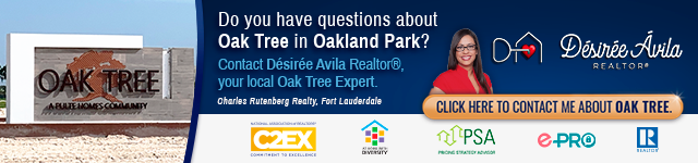 Oak-Tree-Realtor-Desiree-Avila 640x150_v3