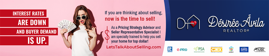 Lets-Talk-About-Selling-Desiree-Avila-Realtor