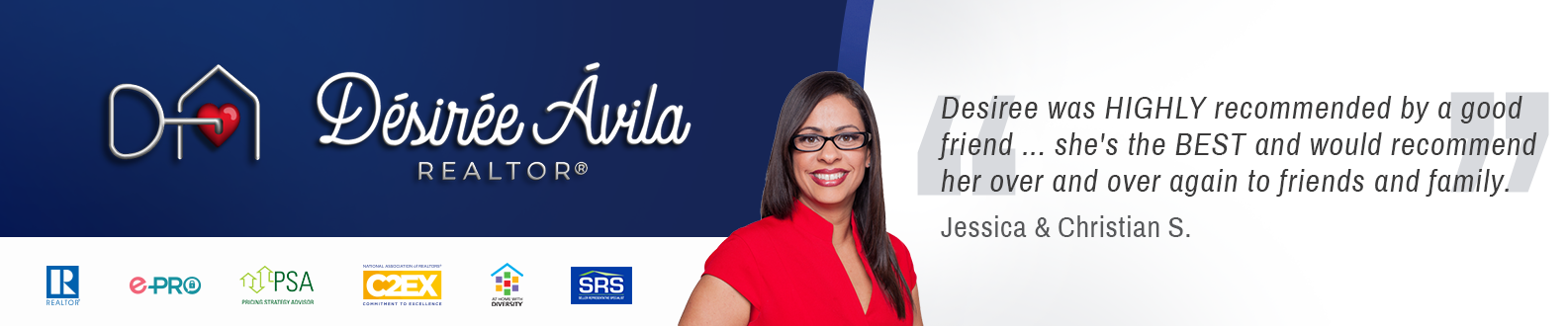 Desiree-Avila-Realtor_02-02-header-testimonial_JESSICA