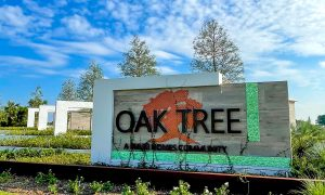 Oak-Tree-New-Homes-Oakland-Park