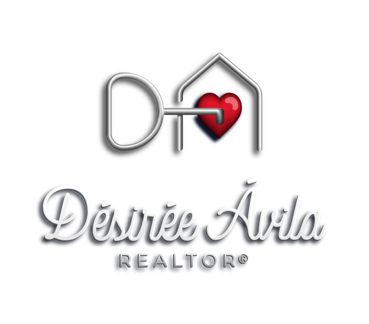Desiree Avila, P.A., M.A., Realtor®